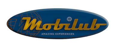 Mobilub Logo